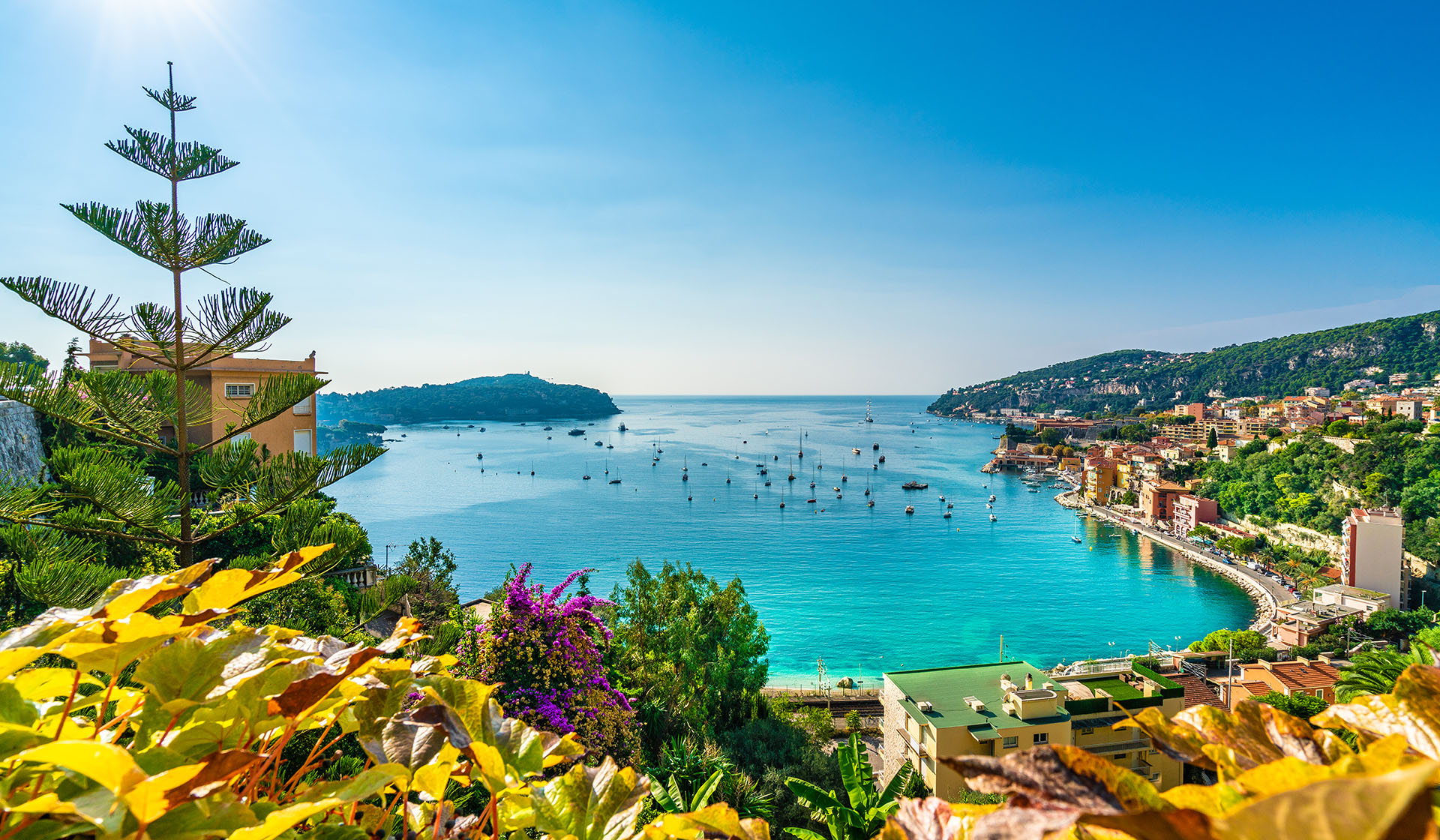 Properties to rent : France : France - Grimaud - (1 properties) | Monte-Carlo Real Estate