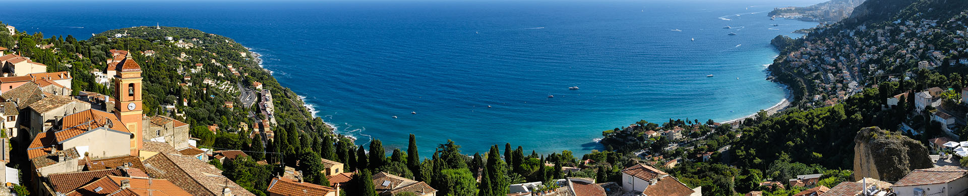 Properties for sale : Пределами Монако - (415 properties) | Monte-Carlo Real Estate